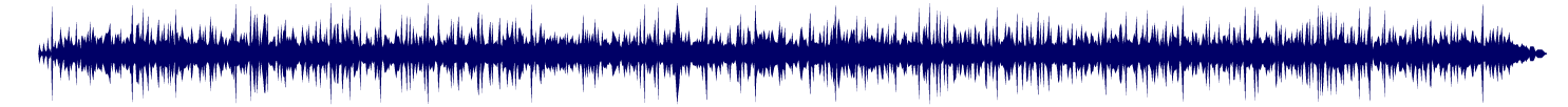 waveform of track #69725