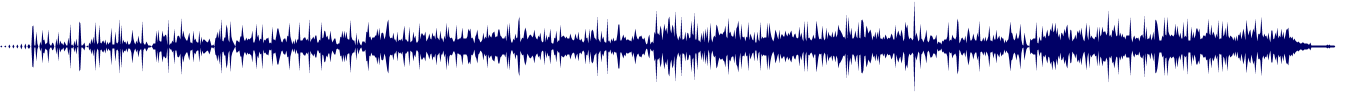 waveform of track #69730