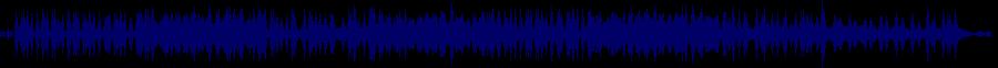 waveform of track #69733
