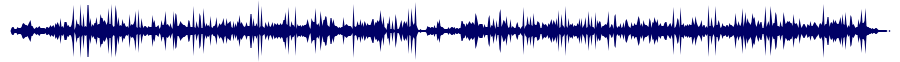waveform of track #69734