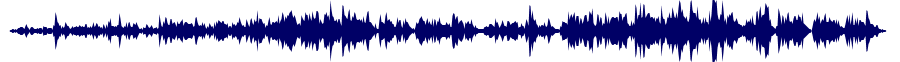 waveform of track #69738