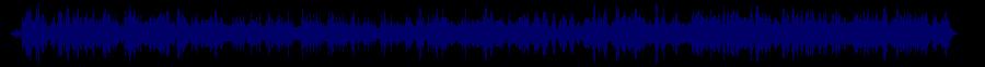 waveform of track #69740