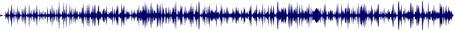 waveform of track #69754