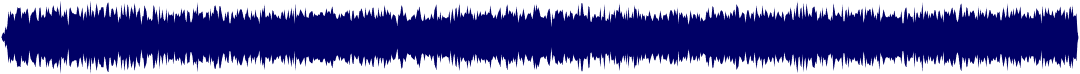 waveform of track #69767