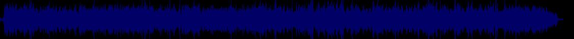 waveform of track #69770