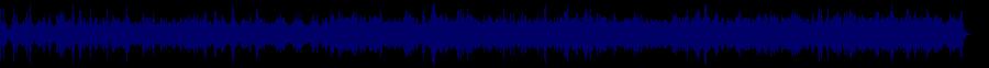 waveform of track #69778