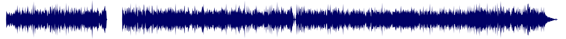 waveform of track #69779