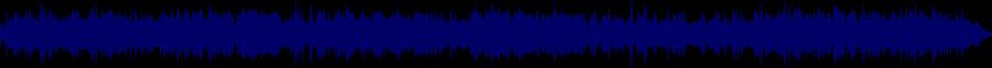 waveform of track #69781