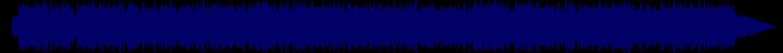 waveform of track #69782