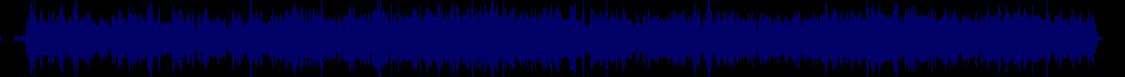 waveform of track #69785
