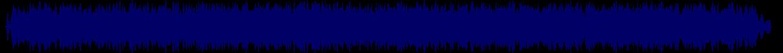 waveform of track #69786