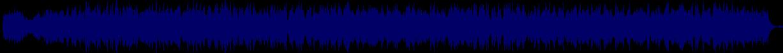 waveform of track #69789