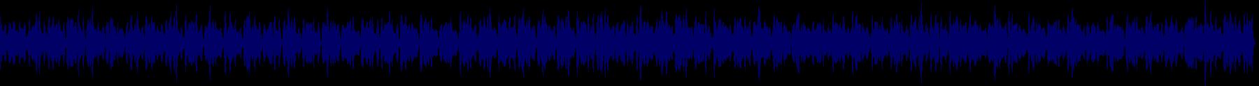 waveform of track #69791