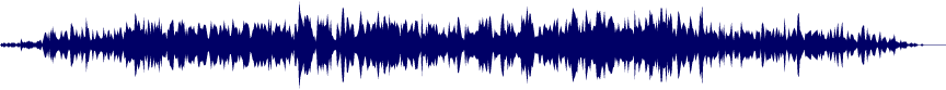 waveform of track #69805