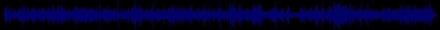 waveform of track #69806