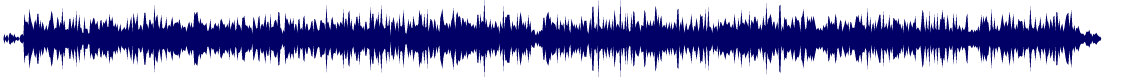 waveform of track #69809