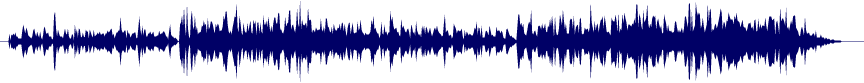 waveform of track #69810