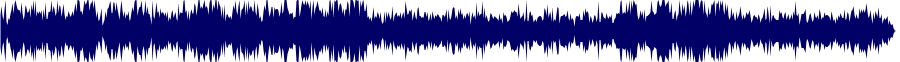 waveform of track #69813