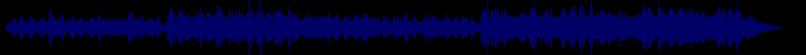 waveform of track #69816