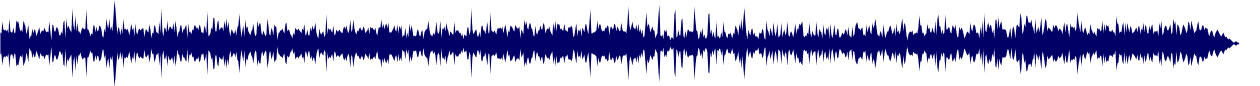 waveform of track #69827
