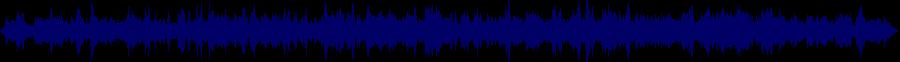 waveform of track #69836
