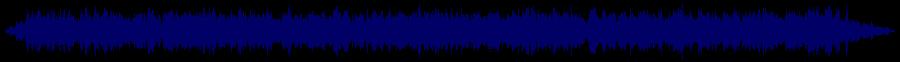 waveform of track #69838