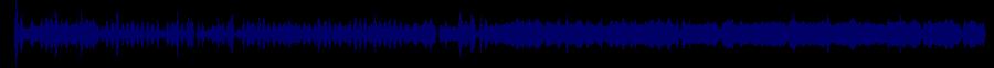 waveform of track #69844