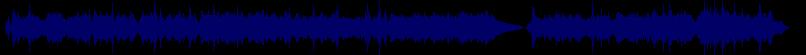 waveform of track #69851