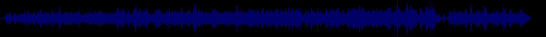 waveform of track #69852