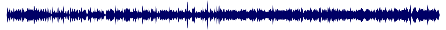 waveform of track #69861