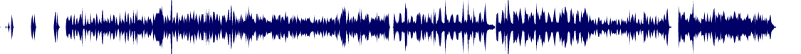 waveform of track #69875