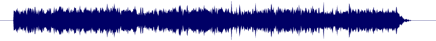 waveform of track #69878