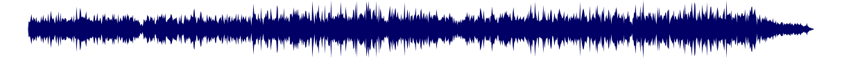 waveform of track #69884