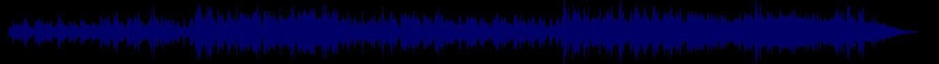 waveform of track #69885