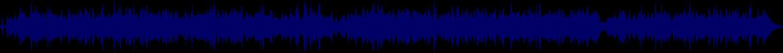 waveform of track #69886