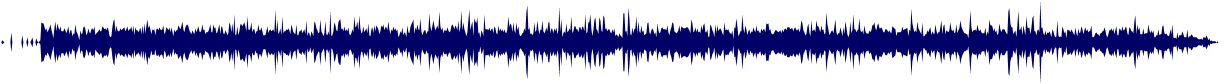 waveform of track #69891