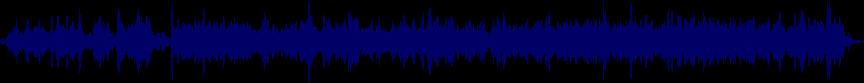 waveform of track #69913