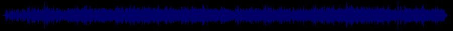 waveform of track #69920