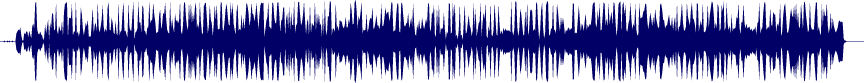 waveform of track #69924