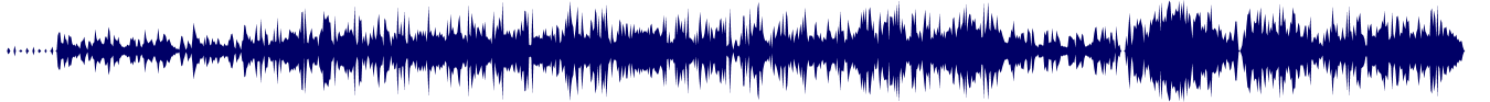 waveform of track #69931