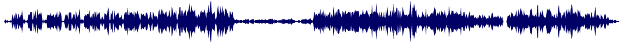 waveform of track #69934