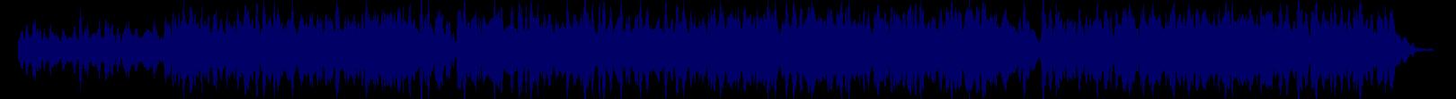 waveform of track #69941