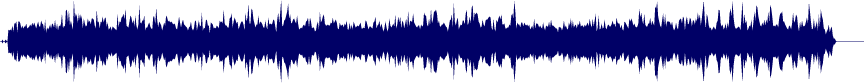 waveform of track #69950