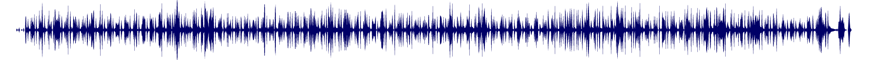 waveform of track #69973