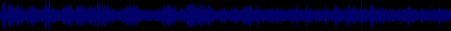 waveform of track #69980