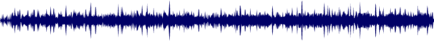 waveform of track #783