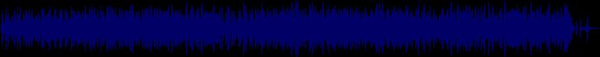 waveform of track #7000