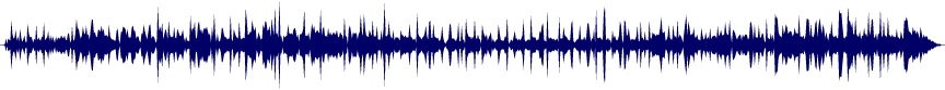 waveform of track #7090