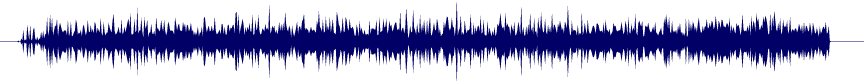 waveform of track #7098
