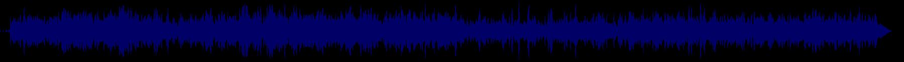 waveform of track #70004